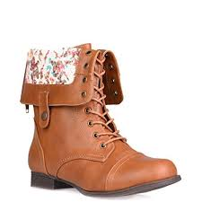 womens boots in size 11 wide s boots size 11 wide amazon com