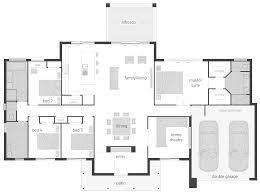 rangeview floor plan by mcdonald jones exclusive to queensland