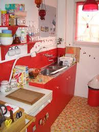 cuisine petit budget ma cuisine avant et après avec un petit budget créa déco véro