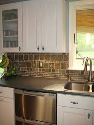 Country Kitchen Backsplash Country Kitchen Backsplash Tiles Kitchen Kitchen Tile Ideas