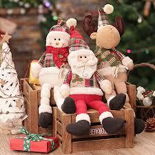 online get cheap christmas gifts kids aliexpress com alibaba group