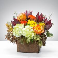 elkton florist east florist flower delivery by the twisted vine floral