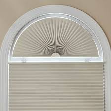Circle Window Blinds Bedroom Circle Plantation Shutters Traditional Powder Room Houston