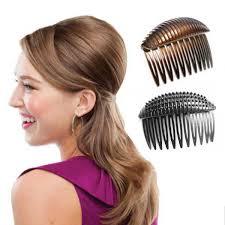 vlasove doplnky vlasové doplnky pre pohodlnú tvorbu účesov a predlžovanie vlasov