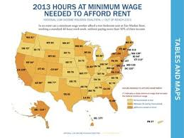 Two Bedroom Apartments In Florida Want A Two Bedroom Apartment In Florida 98 Minimum Wage Hours Per
