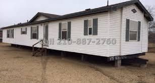 modular mobile homes inspiring used single wide mobile homes for sale 14 photo kelsey
