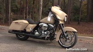 new 2014 harley davidson street glide special motorcycle for sale