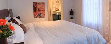How To Short Sheet A Bed Design Your Dream B U0026b System The B U0026b Coach