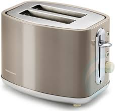 Morphy Richards Accents Toaster Review Morphy Richards Elipta Toaster U2013 Glass Dishes For Meat U0026 Dairy
