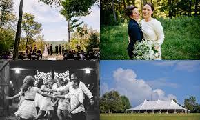 wedding venues in wv the confluence resort wv wedding venue spotlight the oberports
