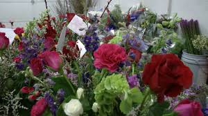 local flower shops local flower shop does more than fill orders ktvh