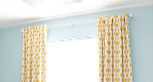 Making Blackout Curtains Thermal Lining For Curtains Uk Integralbook Com