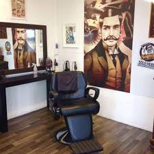 barber downtown auckland barber box home facebook