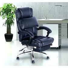 fauteuil de bureau grand confort acheter chaise de bureau chaise de bureau manager fauteuil de