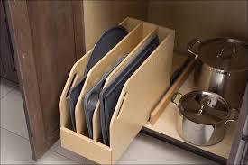 Under Cabinet Organizers Kitchen - kitchen pull out pantry hardware kitchen cabinet organizers