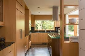 design house cabinets utah nature loving couple design a home for the birds in lake elmo
