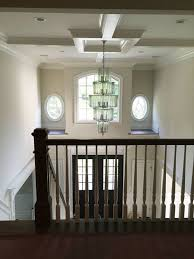 currey and currey lighting currey and company chandeliers designer lighting accent furniture