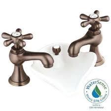 Pegasus Bathroom Fixtures Pegasus Bathroom Sink Faucets Bathroom Faucets The Home Depot