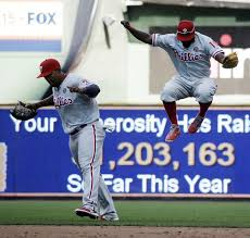 Phillies Prepare For Life Without - 795 best baseball go phillies images on pinterest