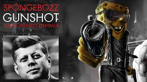 john f kennedy spongebozz john f kennedy freesong prod by digital drama
