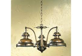 Nautical Ceiling Light Fixture by Nautical Home Lighting Go Nautical