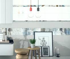 kitchen backsplash tile ideas herringbone pattern marble backsplash tile ideas how to install