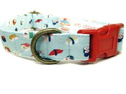 nola dog collar etsy best dog collars for big dogs most wanted