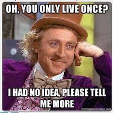 Funny Wonka Memes - 29 best funny stuffff images on pinterest funny stuff ha ha and