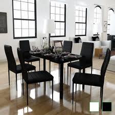 sitzgruppe esszimmer tisch sets fürs esszimmer ebay