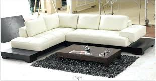 deep seated sofa for sale furniture home seat sofas couch extra