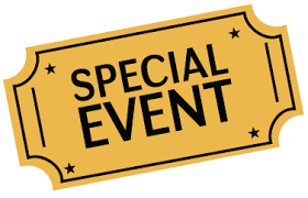 special event insurance nj suydam insurance agency