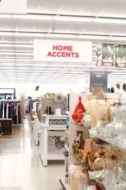 Home Goods Home Decor Tips To Enhance Your Homegoods Shopping Trips The Diy Playbook