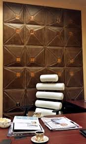 Embossed Wallpanels 3dboard 3dboards 3d Wall Tile by Restaurants Interior Decoration Square Carved Embossed Faux