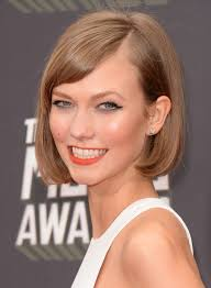 short hair cuts to your ears 100 hottest short hairstyles haircuts for women pretty designs