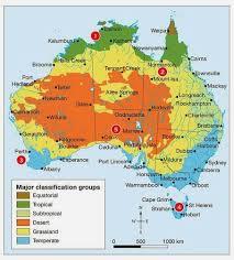 biomes map australian biomes map thinglink