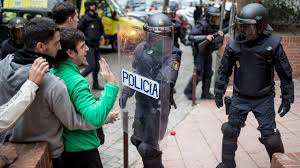 video katalanen für unabhängigkeit morgenmagazin ard das erste