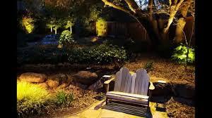 Landscape Lighting Design Tips by Beautiful Outdoor Lighting Design Ideas Kitchen Interior Living