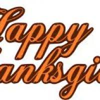 is today thanksgiving in america page 3 divascuisine