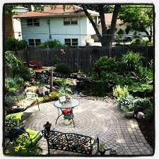 Gardenline Patio Path Cleaner 10 Best Paths U0026 Walkways Images On Pinterest Backyard Backyard