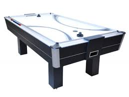 table air hockey canadian tire canadian tire poker table online casino portal