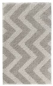 Bathroom Rug by Bathroom Mats Mats And Sets Throughout Decorating Bathroom Rugs