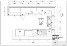 kitchen layout design tool kitchen cabinet layout kitchen cabinets design layout stunning