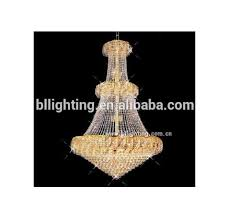 Chandeliers China Chandeliers Made In China Chandeliers Made In