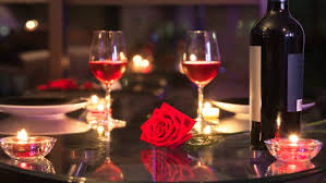 Valentine S Day Decoration Ideas For Restaurants by Best Restaurants In St Louis For Valentine U0027s Day 2017 Cbs St Louis
