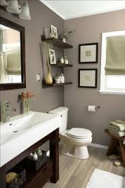 bathroom painting ideas bathroom vanity shelves and beige grey color scheme more bath