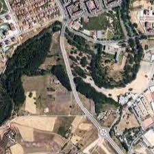 Cuenca  Spain  tourism in Cuenca  Spain