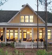 Southern Living Home Plans House Plans Come To Life Myhomeideas Com