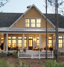 Southern House House Plans Come To Life Myhomeideas Com