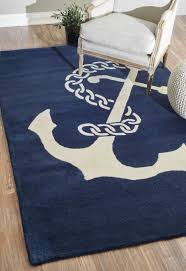Nautical Area Rugs 385 Best Nautical Area Rugs Images On Pinterest