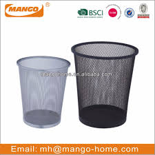 Small Wastebasket by Waste Basket Waste Basket Suppliers And Manufacturers At Alibaba Com